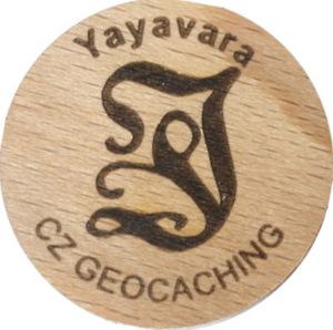 Yayavara
