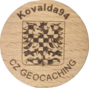 Kovalda94