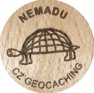 NEMADU