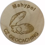 Mahypol