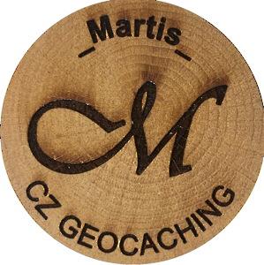 _Martis_