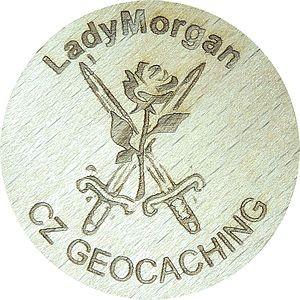 LadyMorgan