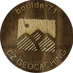 boulder71
