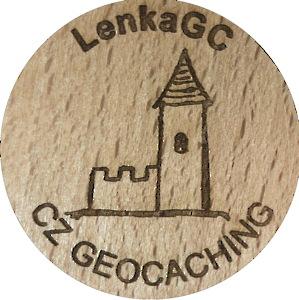 LenkaGC