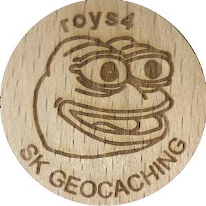 roys4