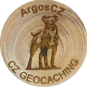 ArgosCZ