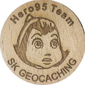 Hero95 Team