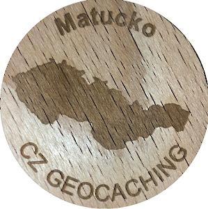 Matucko