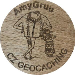 AmyGruu