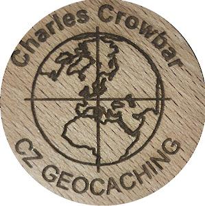 Charles Crowbar