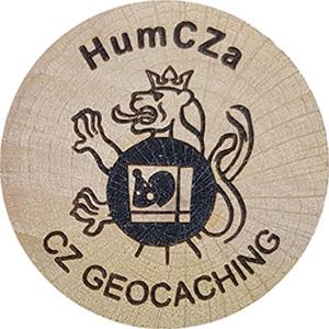 HumCZa