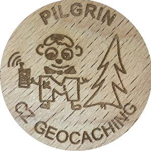 PILGRIN