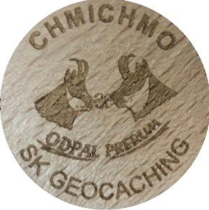 CHMICHMO