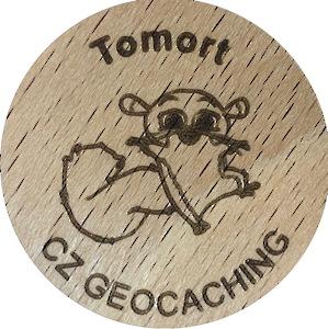 Tomort