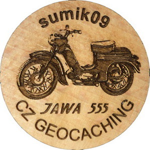 sumik09