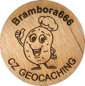 Brambora666
