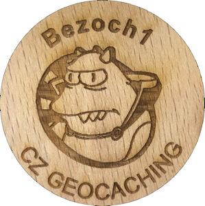 Bezoch1