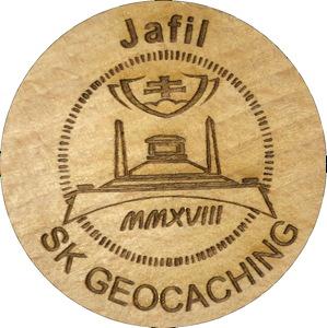 Jafil