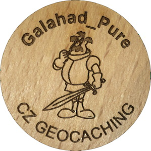 Galahad_Pure