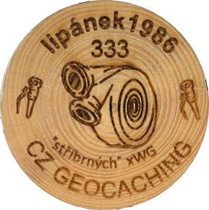 lipánek1986