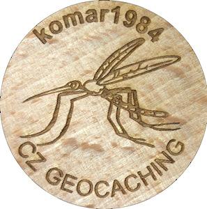 komar1984