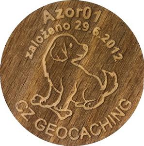 Azor01