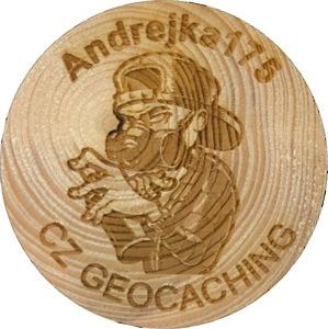 Andrejka175