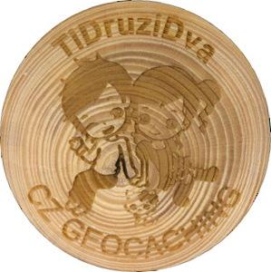 TiDruziDva