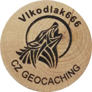Vlkodlak666