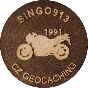 SINGO913