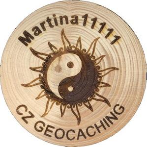 Martina11111
