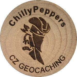ChillyPeppers
