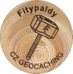 Fitypaldy