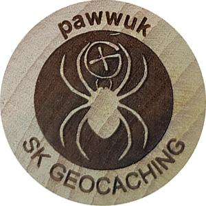 pawwuk