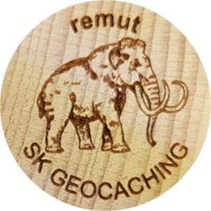 remut