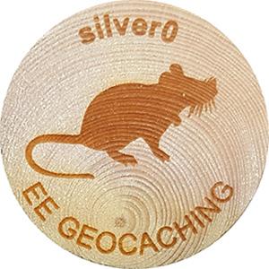 silver0
