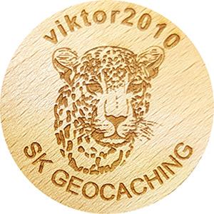 viktor2010