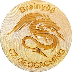 Brainy00