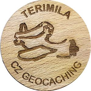TERIMILA