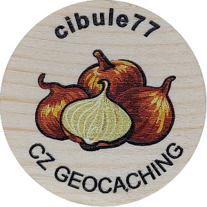 cibule77