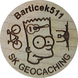 Barticek511