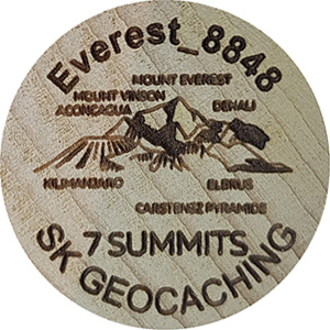 Everest_8848