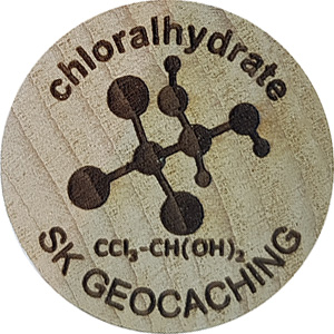 chloralhydrate
