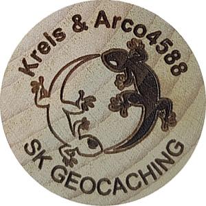 Krels & Arco4588