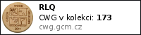 CWG Kolekce - RLQ