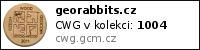 CWG Kolekce - georabbits.cz