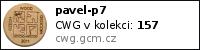 CWG Kolekce - pavel-p7